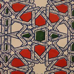 Zineb sedira wallpaper details