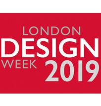 London-Design-Week-2019-logo.jpg