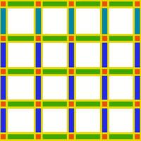 Checks pattern