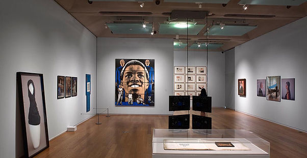 Manchester-Gallery-banner.jpg