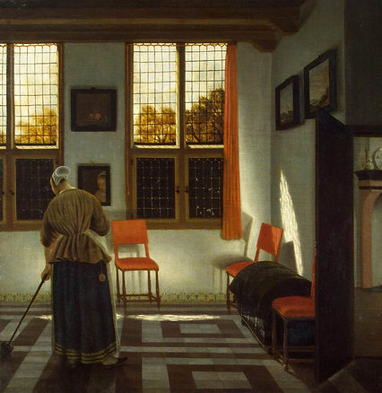 Pieter_Janssens_Elinga_-_Room_in_a_Dutch