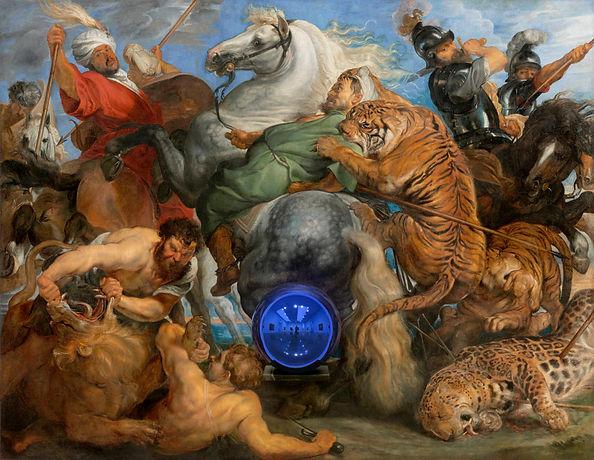 17.-Gazing-Ball-Rubens-c-Jeff-Koons-1024