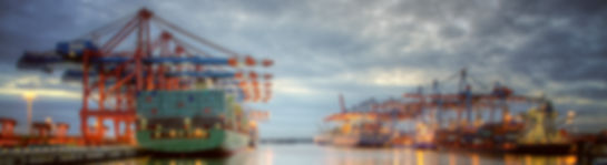 ERP software for shipping