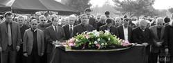Memory of Farri Mohanna A1 (16)