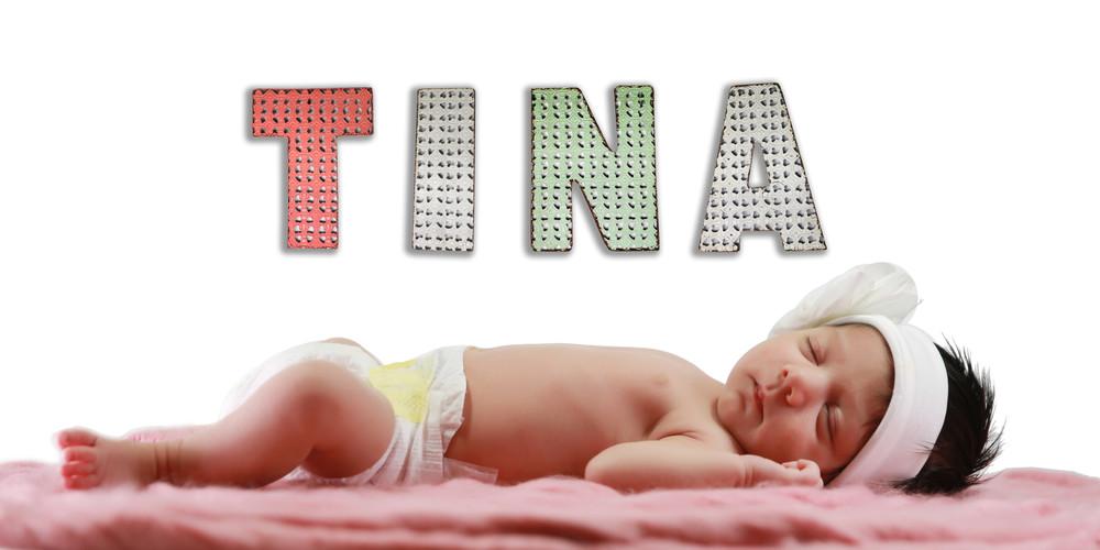 YESPHOTOVIDEO  Tina 1 (8).jpg+.jpg