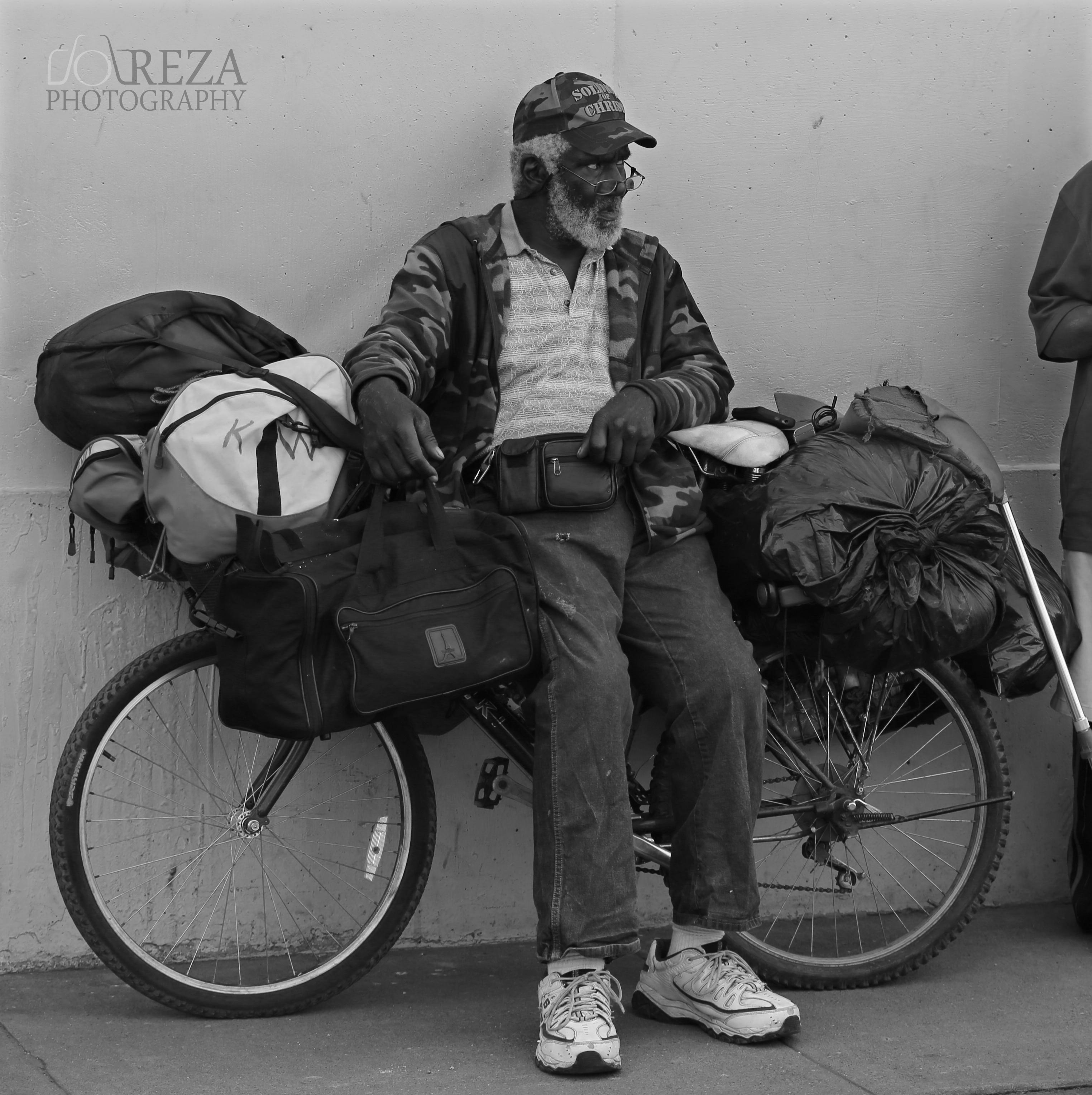 WWW.REZAPHOTOGRAPHY500 (71)