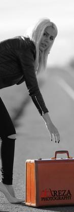 REZA Photography (5).jpg