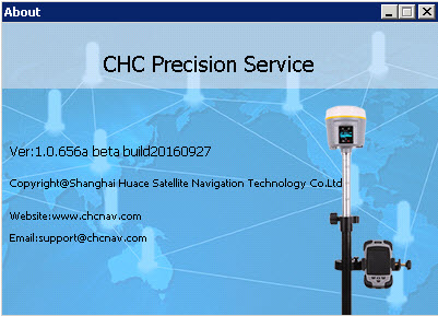 CHC-CPS-1