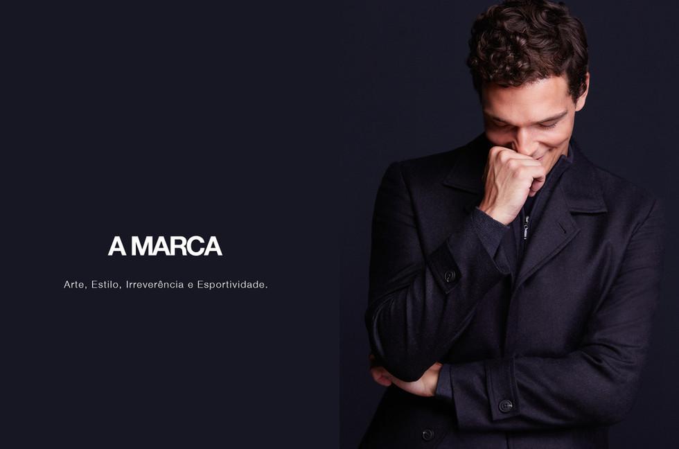 Branding Alfaiataria Paramount _2021 (WEB2)2.jpg