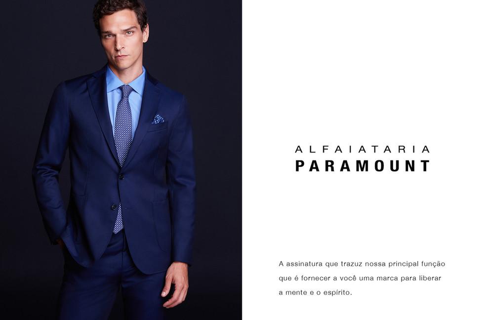 Branding Alfaiataria Paramount _2021 (WEB2)3.jpg