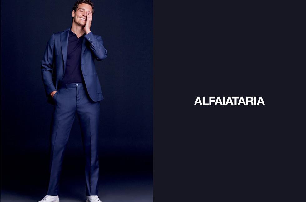 Branding Alfaiataria Paramount _2021 (WEB2)9.jpg