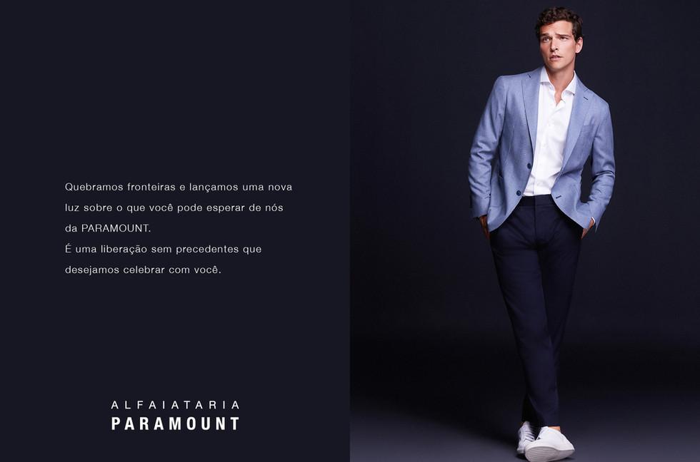 Branding Alfaiataria Paramount _2021 (WEB2)4.jpg