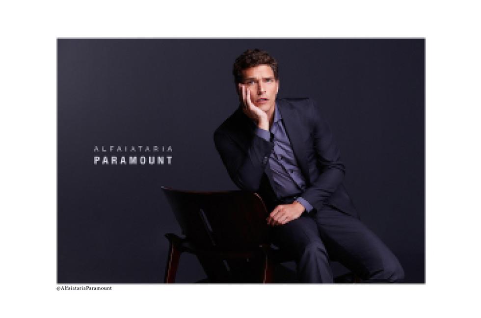Branding Alfaiataria Paramount _2021 (WEB2)16.jpg