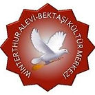 Logo_WABKM