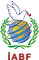 iabf_logo.png