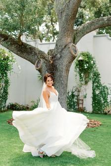 caitlinbrandonwedding-215.jpg