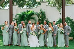 caitlinbrandonwedding-594.jpg