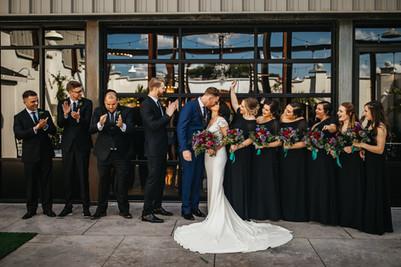 Dunlap Wedding (JPEG) (169 of 851).jpg