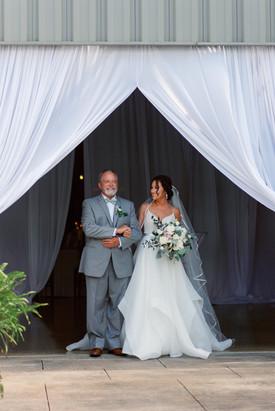 caitlinbrandonwedding-445.jpg