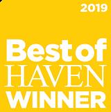 best_of_haven_winner_logo_2019.png