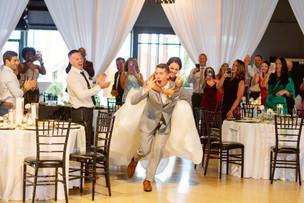 caitlinbrandonwedding-708.jpg