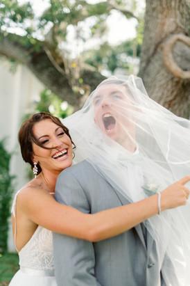 caitlinbrandonwedding-631.jpg