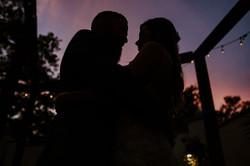 venue-650-wedding-birttany-sawyer-1075