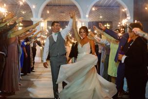 caitlinbrandonwedding-1095.jpg