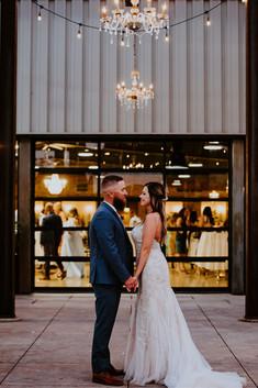 venue-650-wedding-birttany-sawyer-1082.j