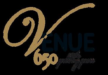 Venue 650.png