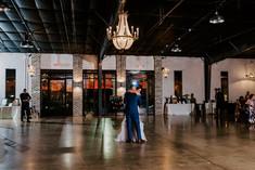 venue-650-wedding-birttany-sawyer-1121.j