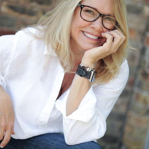 Kimberly Mahr