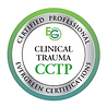 badge-cctpl1.png