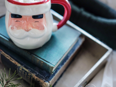 Creating New Holiday Traditions After Divorce