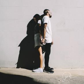 Relationship Ruiners
