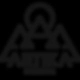Artika Icewear logo
