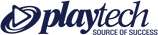 1280px-Playtech_logo.svg.png