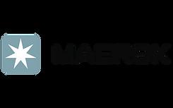 Maersk-Logo_edited.png