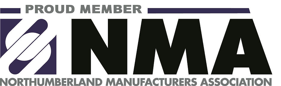 NMA Proud Member Logo.jpg