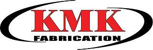 KMK-Vector-Logo.jpg