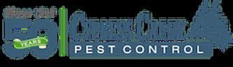 Cypress Creek Pest Control.png