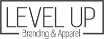 Level-Up-Logo-Vector-FINAL.png