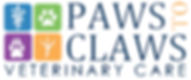 paws2claws.jpg