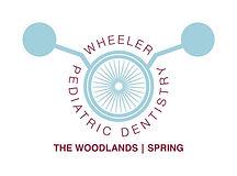 wheeler-location-color-rgb-logo-01.jpg