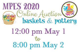 online-auction.jpg