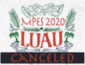 2020 luau cancel.jpg
