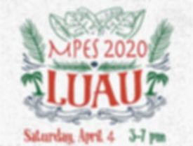 2020 luau flyer.jpg