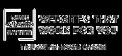 Trulove-web-logo.png