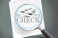 Background-check-illustration-700x467.jp