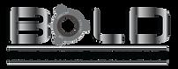 Bold-Logo-AI.png